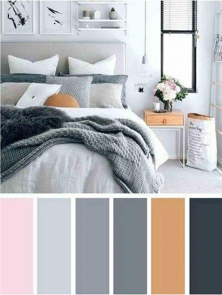 مکمل رنگ طوسی سرویس خواب