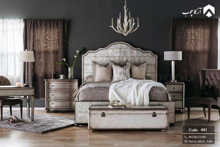 bed set code 441 arka choob